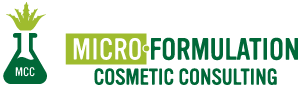 Microformulation Cosmetic Consulting, LLC
